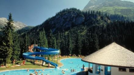 waldschwimmbad_lech_klein