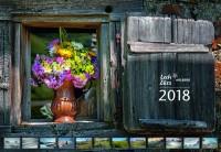 1 Lechkalender 2018_Titelblatt