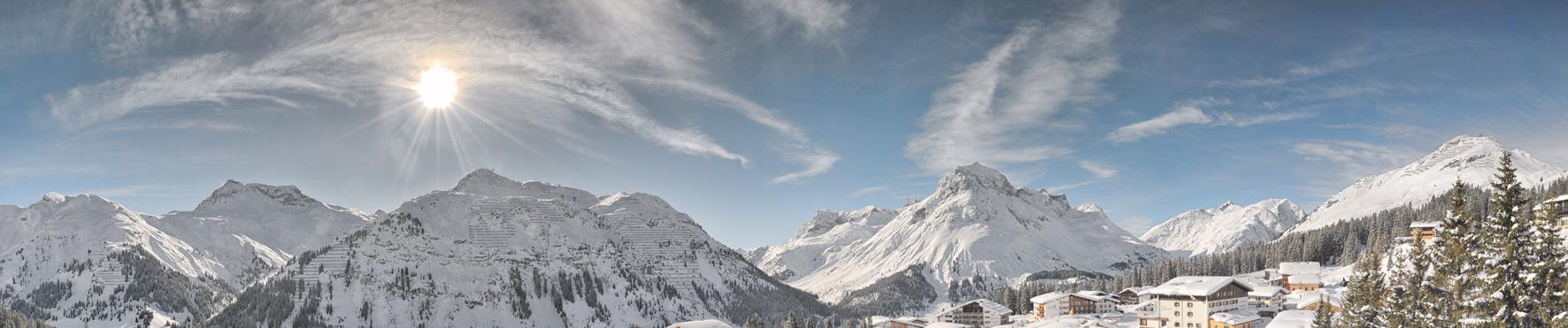 09_Oberlech Panorama-2