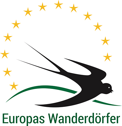 Final_Europas Wanderdörfer Logo