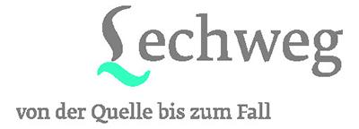 Lechweg_Logo_mit_Zusatz_groß