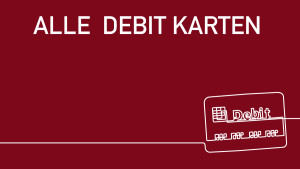 TW_Debitkarte_1200x675 Kopie